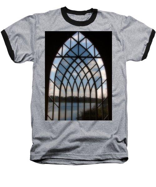 Radiant Baseball T-Shirt