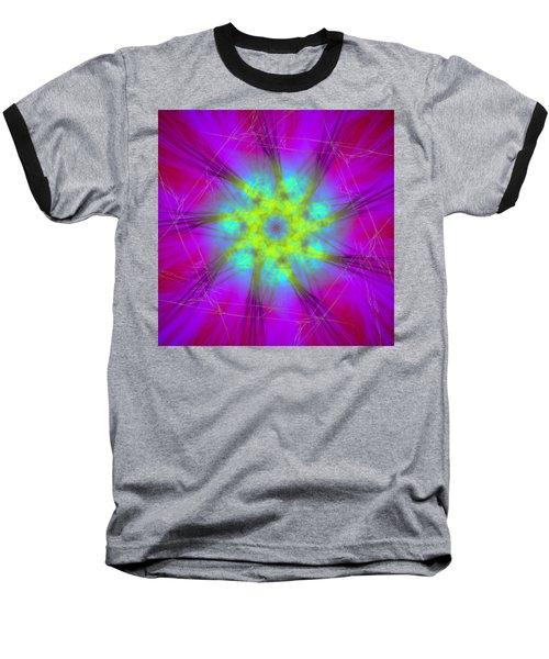 Radicanism Baseball T-Shirt