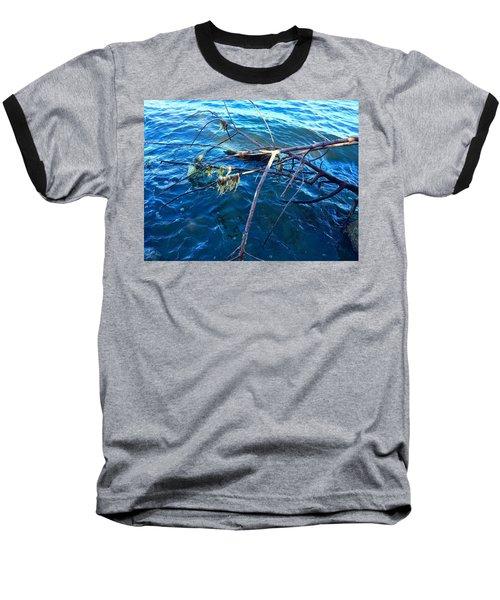 Raices Baseball T-Shirt