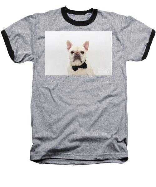 Raimy 1 Baseball T-Shirt