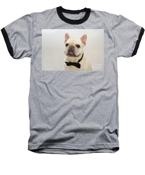 Raimy 2 Baseball T-Shirt
