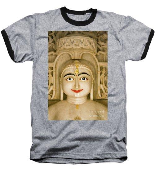 Rajashtan_d327 Baseball T-Shirt