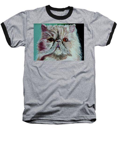 Ralph Baseball T-Shirt