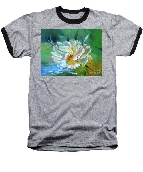 Ravishing Baseball T-Shirt
