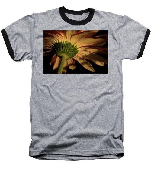 Rebel Baseball T-Shirt