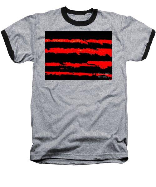 Red Tide Baseball T-Shirt