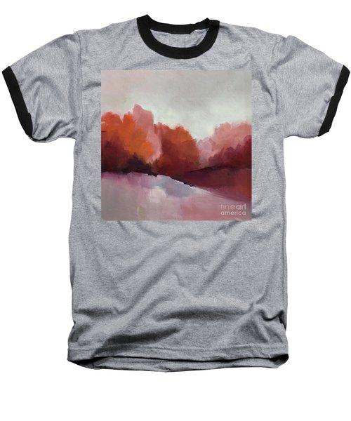 Red Valley Baseball T-Shirt