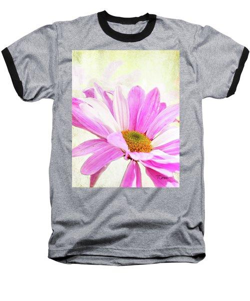 Redeemed 2 Baseball T-Shirt