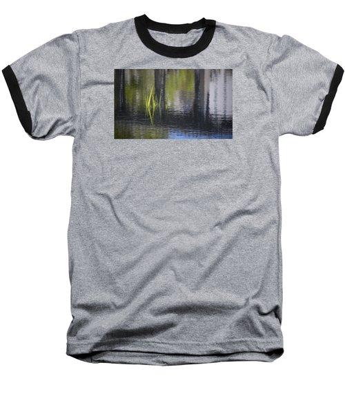 Reflections Accents Baseball T-Shirt
