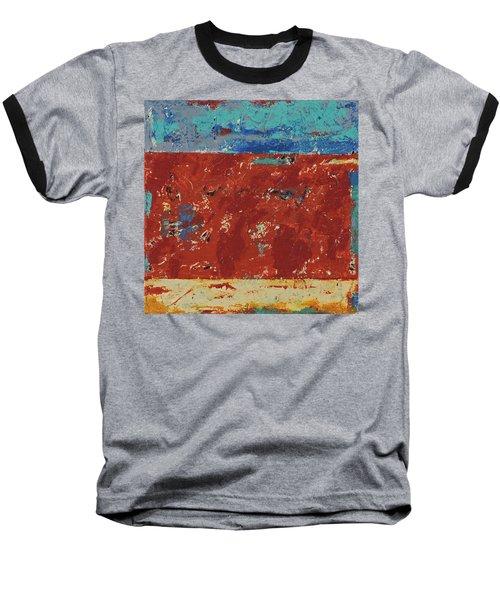 Refresh Baseball T-Shirt