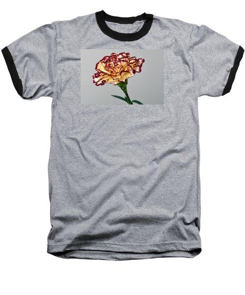 Regal Carnation Baseball T-Shirt