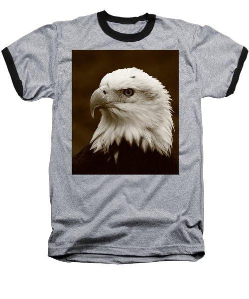 Regal  Eagle Baseball T-Shirt