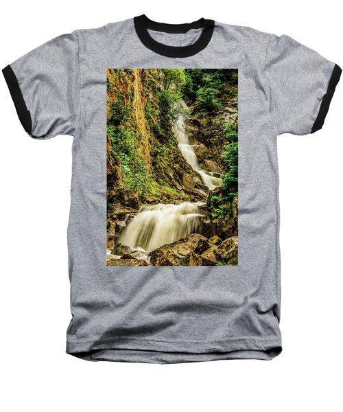 Reid Falls Baseball T-Shirt