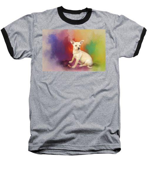 Reilly Baseball T-Shirt