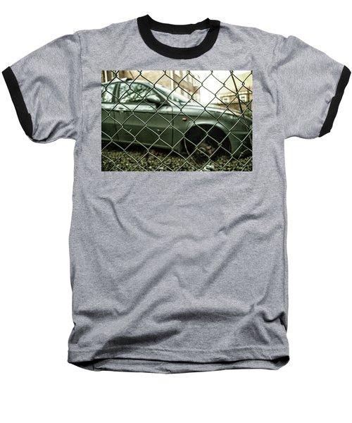 Relic Baseball T-Shirt