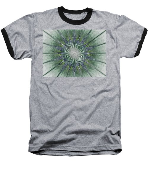 Relief Julian Star Baseball T-Shirt