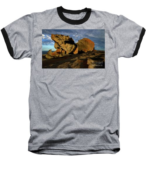 Remarkable Baseball T-Shirt