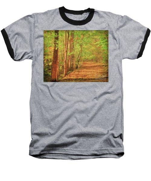 Remember September Baseball T-Shirt