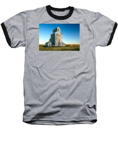 Remember When Baseball T-Shirt