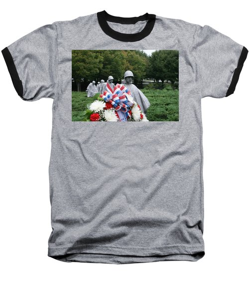 Remembering Baseball T-Shirt