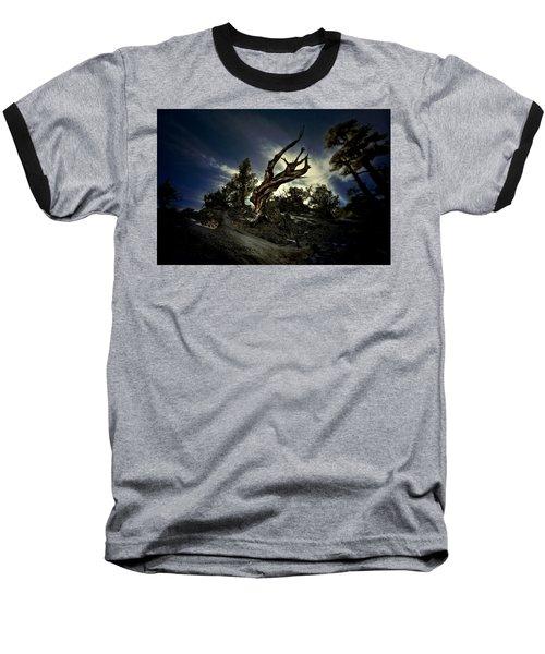 Reminder Baseball T-Shirt