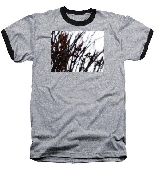 Remnant Baseball T-Shirt