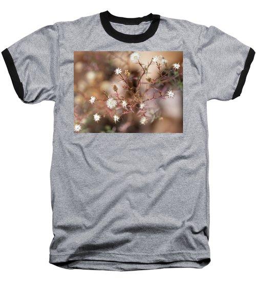Remnants -  Baseball T-Shirt