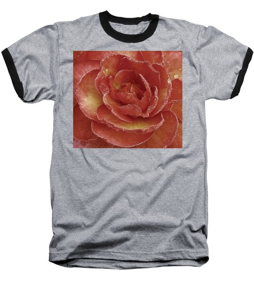 Renewal Baseball T-Shirt