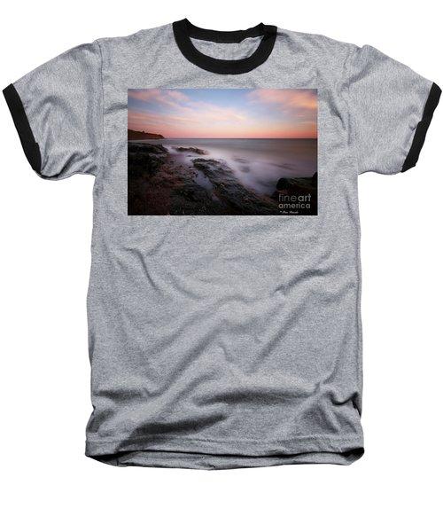 Repos. Baseball T-Shirt
