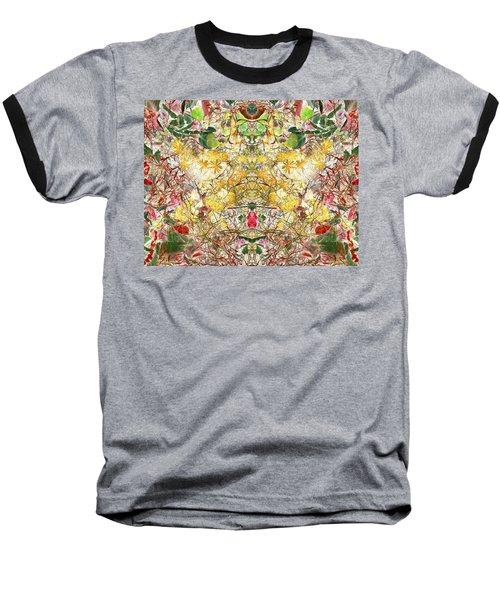 Responding To All Baseball T-Shirt