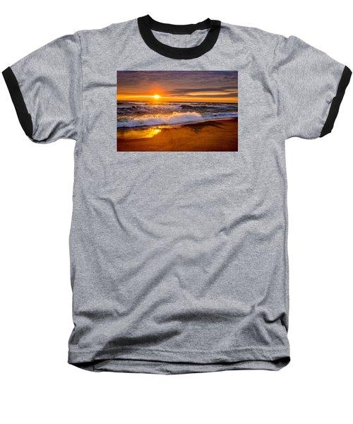 Return Engagement  Baseball T-Shirt
