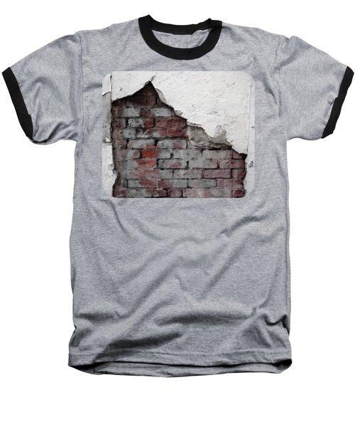 Revealed Baseball T-Shirt