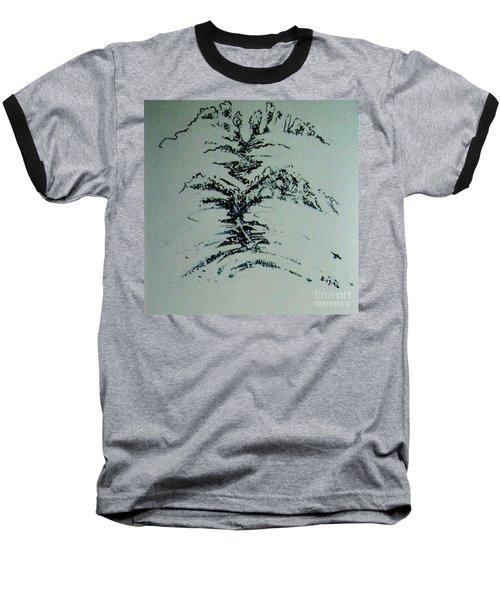 Rfb0206 Baseball T-Shirt