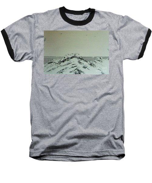Rfb0207 Baseball T-Shirt