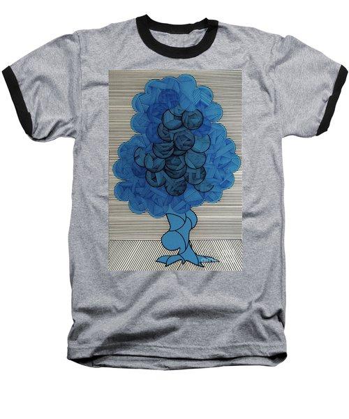 Rfb0505 Baseball T-Shirt