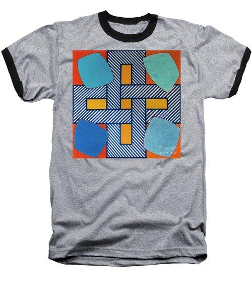 Rfb0601 Baseball T-Shirt