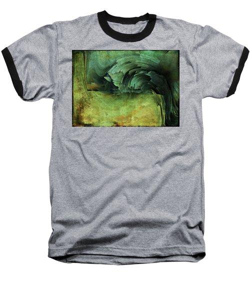 Ride Baseball T-Shirt