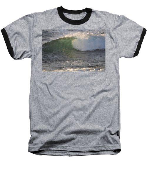 Rip Curl Baseball T-Shirt