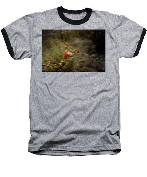 rip Baseball T-Shirt