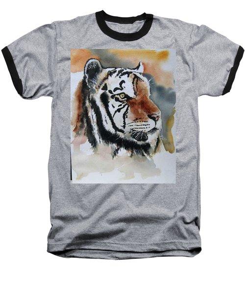 Rip Mike Baseball T-Shirt