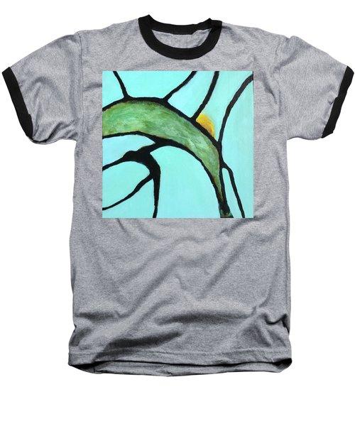 Ripening II Baseball T-Shirt