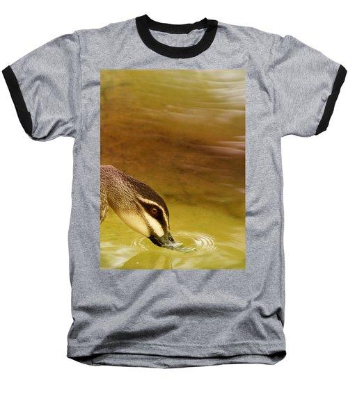 Ripples Baseball T-Shirt