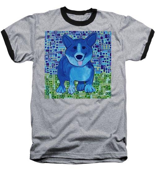 Rocco Baseball T-Shirt