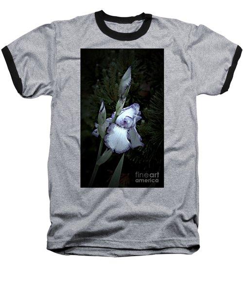 Rocket Power Baseball T-Shirt