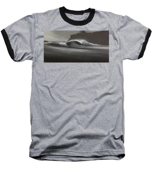 Rockpile Baseball T-Shirt