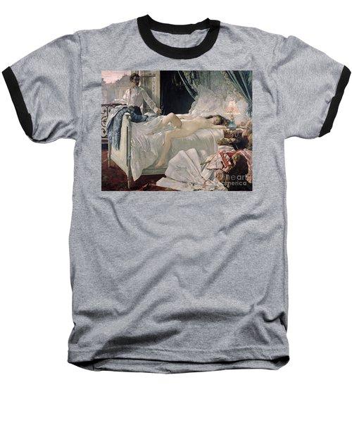 Rolla Baseball T-Shirt