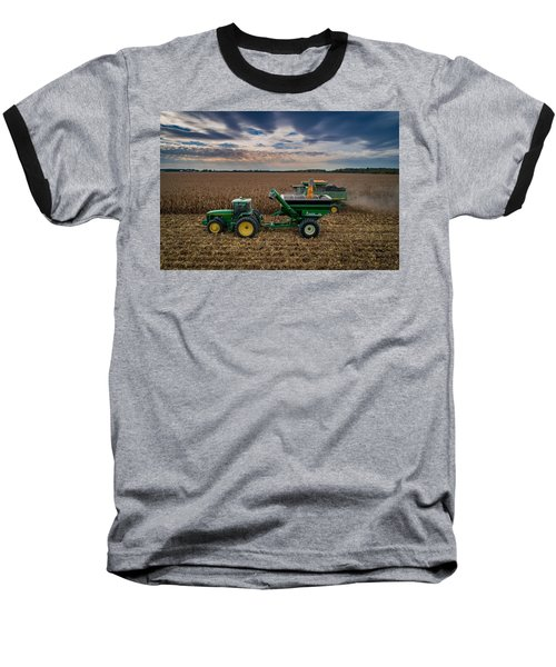Rolling By Baseball T-Shirt