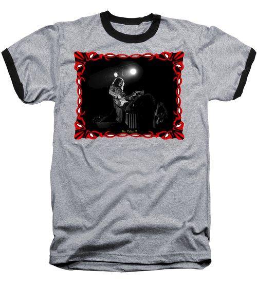 Shirt Design #6 Baseball T-Shirt