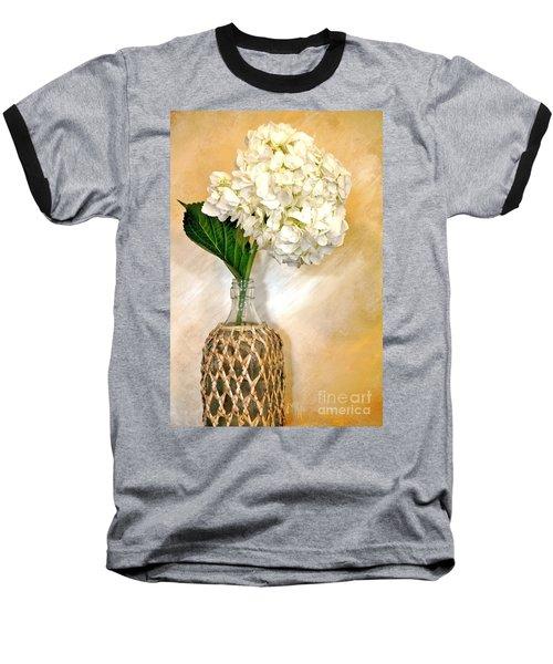 Roxannes Gift To Marsha Baseball T-Shirt