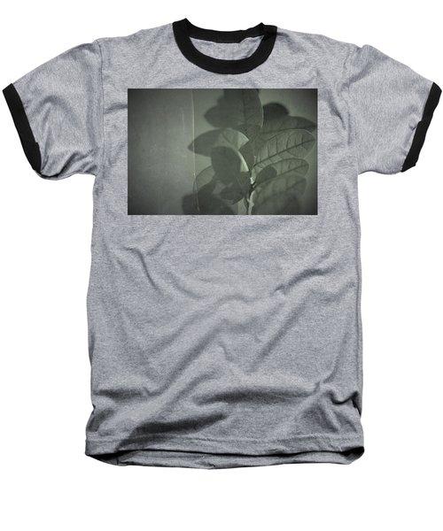 Runaway Baseball T-Shirt by Mark Ross